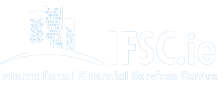 IFSC International Financial Services Centre