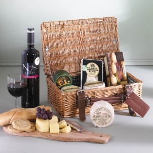 Hampers & Co