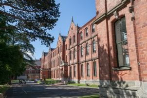 UCD Smurfit School