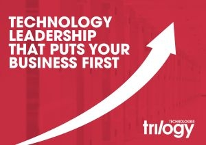 Trilogy Technologies