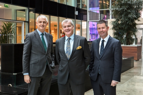 Ronan Daly Jermyn Expands Property and Real Estate Practice