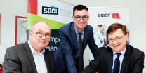 Bibby Financial Services Ireland launches new trade finance product, as part of its €70m funding facility for Irish SMEs
