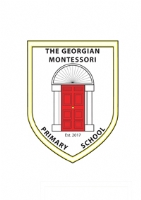 The Georgian Montessori Primary School CLG