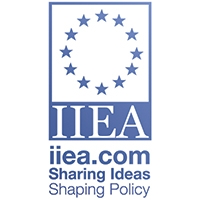 The Institute of International and European Affairs (IIEA)