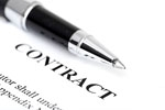 """Bogus"" contracts for service – new law proposed to tackle employment status"