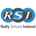 Rally School Ireland