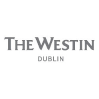 Win a Champagne Afternoon Tea for 2 at The Atrium Lounge, in The Westin Dublin