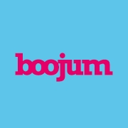 Boojum Mexican Burrito Bar