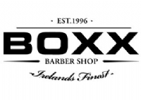 Boxx Barbers re-open with new booking system and safety protocols