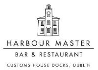 Harbourmaster Bar & Restaurant