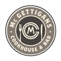 McGettigans Cookhouse & Bar