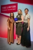 A&L Goodbody named Irish Law Firm of the Year 2017