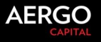 Aergo Capital Ltd