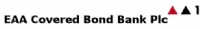EAA Covered Bond Bank Plc