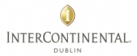 InterContinental Dublin (former Four Seasons) : Christmas Party Packages