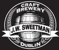 J.W. Sweetman Craft Brewery