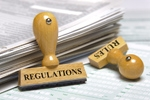 General Data Protection Regulation – Likely Impact for Employers and How to Prepare