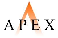 Apex Fund Services (Ireland) Ltd