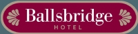 Ballsbridge Hotel : Christmas