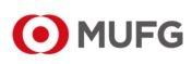 MUFG Alternative Fund Services (Ireland) Ltd