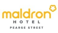 Meeting Rooms at Maldron Hotel Pearse Street