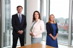 Matheson Announces Key Tech and Innovation Appointments