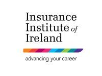 Technical Training: introduction to reinsurance