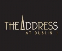 The Address at Dublin 1