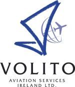 Volito Aviation Services Ireland Limited