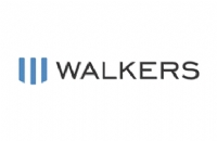 Walkers - Global Law Firm