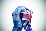 Contending with Brexit Uncertainties – Governing Law Clauses