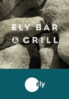 Ely Bar&Grill