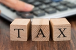 Ireland Awarded Highest Tax Transparency Rating